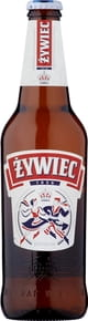 PIWO ZYWIEC 500ML GZ BUT ZW